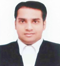 Mr. Prateek Kohli