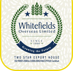 Whitefield-logo